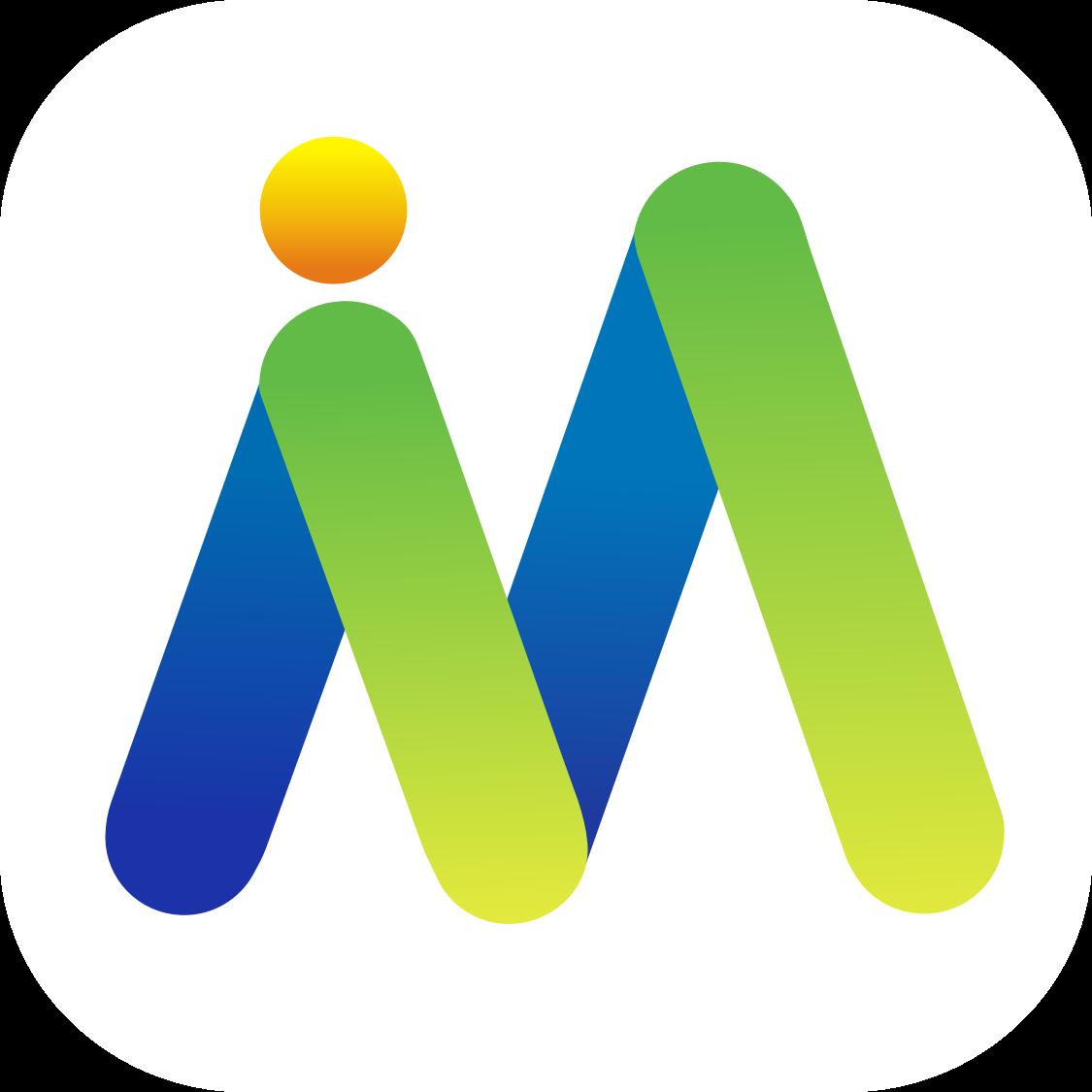e路同行富士康app打卡官方安卓版v1.0.5官方版