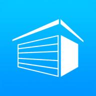 云南建管app2021新版v2.0.33最新版