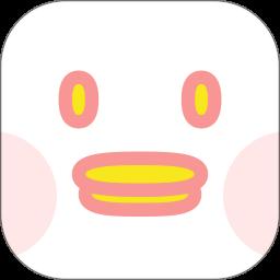 拼图鸭(手机拼图)app安卓版v1.4.3安卓版
