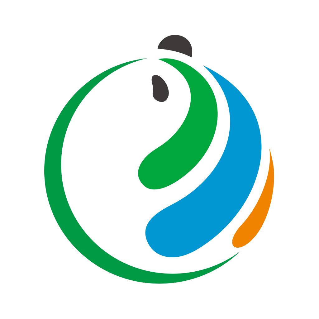 四川天府健康通app官方最新版v4.0.3