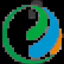 四川天府健康通二维码申请app官方版v4.0.4最新安卓版