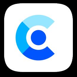 荣耀俱乐部1.1最新版安卓版v1.1.0.102最新版