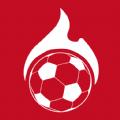 足球��狂帝app安卓版v1.0