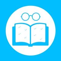 大学生线上改作业兼职软件app赚钱版