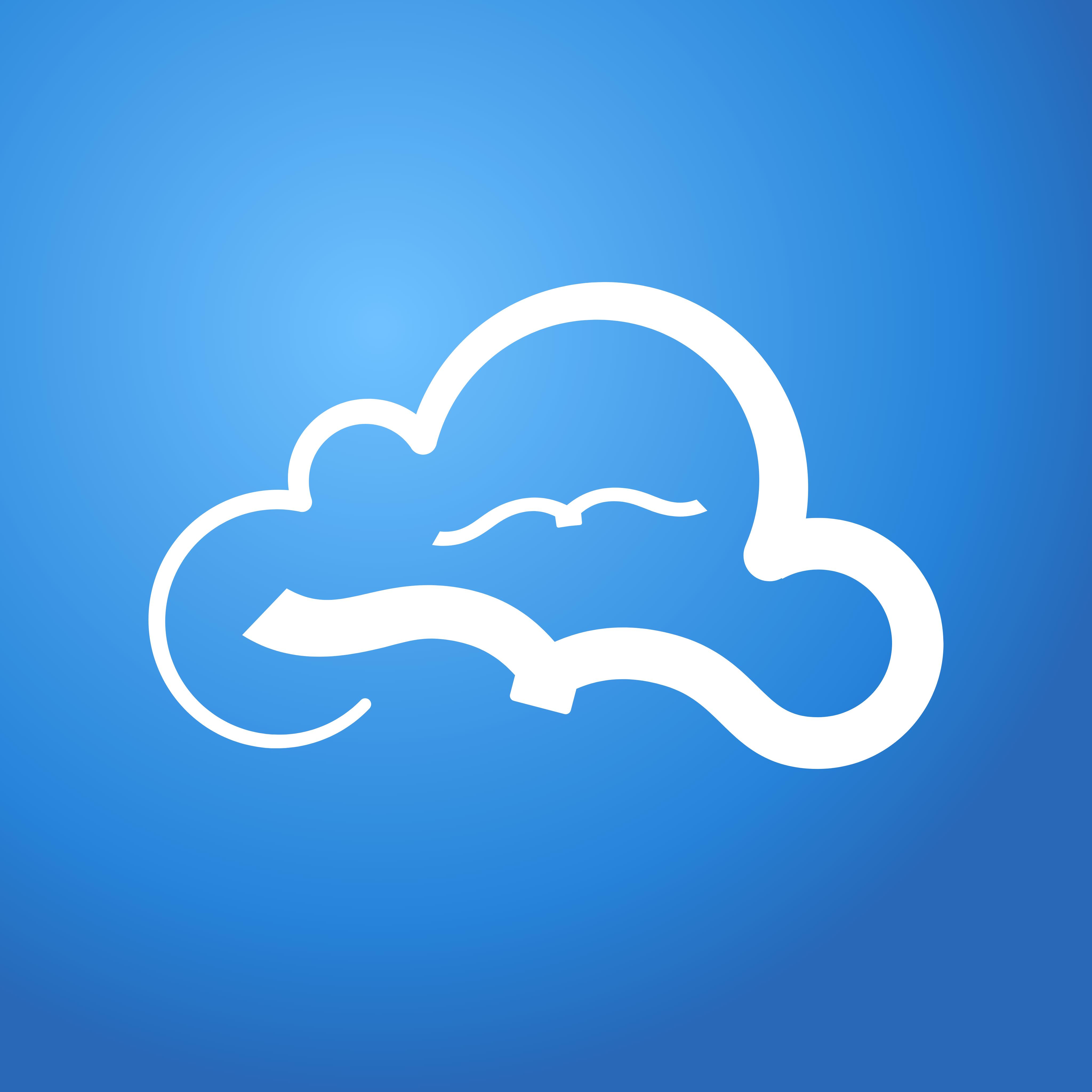 涪陵教育云家长端appv2.0.1最新版