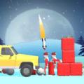 圣诞老人沙盒模拟中文版v1.0.0