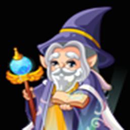 疯狂打怪物冒险版最新版v1.1.2