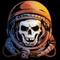 十一星座游戏汉化完整破解版v1.27