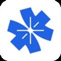 粤康码app二维码最新官方版v2.4.0安卓版