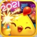 开心消消乐2021最新版v1.88