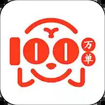 宠物家安卓版v5.4.50