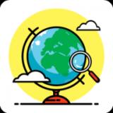 天屿地球仪ar软件v1.0安卓版