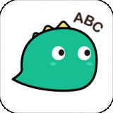 粉笔Kids英语启蒙appv1.2.3