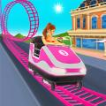 惊险公园冒险游戏最新版v4.4.58安卓版