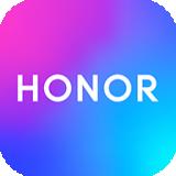 荣耀商城app最新官方版v2.0.0.117安卓版