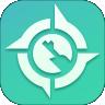 王者吃鸡app免费领皮肤最新版v1.0.0安卓版