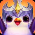 云顶之弈10.23最强阵容中文免费版v10.23安卓官方版