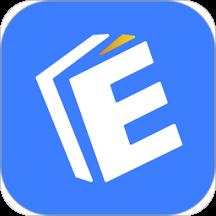 智慧职校app官方版v2.8.40安卓版