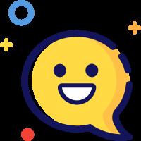 快手涨粉app免费涨永久活粉最新版v1.0.0免费版