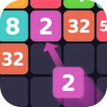 合并方块数字免费版v0.1
