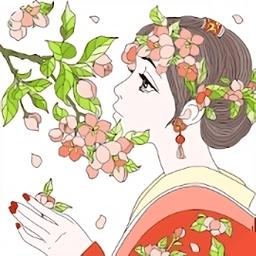 公主彩色画画书游戏最新版v1.20302 安卓版