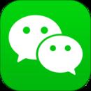 2021微信7.0.23正式版v7.0.23安卓版