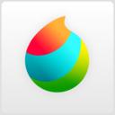 medibangpaint破解版全笔刷免费安卓版v19.5破解版