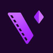 Motion Ninja Pro中文专业版v1.1.6.0