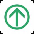 通信行程卡app3.0版本