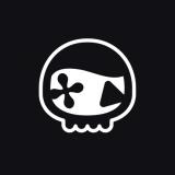 毒奶app(电竞资讯)v1.0安卓版