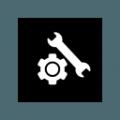 和平精英pubgtool画质修改器官方2021最新版v1.0.6