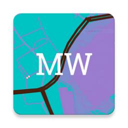 mw地�D壁�app2021最新版v1.9最新版