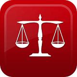 法宣在线题库及答案2021v2.7.5官方版