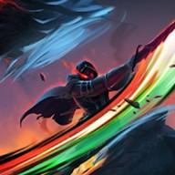死亡之影黑暗骑士魔术师战斗无限钻石1.96.0.0
