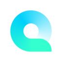 氢流app最新手机版v1.2.0安卓版