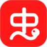 虫虫助手.应用汇下载客户端v4.2.7最新版