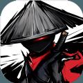 刺客传说无敌版全无限2021最新破解版v1.8无敌版