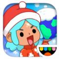 托卡世界万圣节最新完整版v2.1安卓版