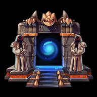 英雄远征手游破解版1.0.13