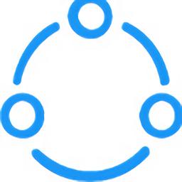 应用转生app激活模块2021安卓最新版v7.0最新版