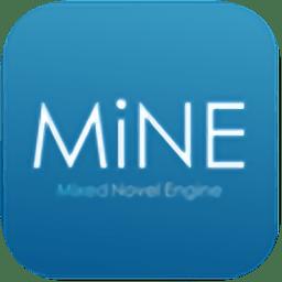 mine模拟器中文最新2021不闪退版v3.1.7 安卓终极版
