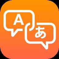 Interprefy翻译app安卓免费版v5.0.3安卓版
