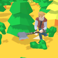 伐木大师免费版v1.3