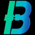 便民行app最新版v1.0安卓版