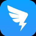 局校家管理平台appv6.0安卓版