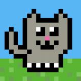 像素凯蒂猫安卓版v3