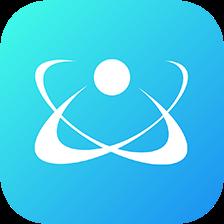 芥子空间app可下载光遇测试服v1.1.68最新版