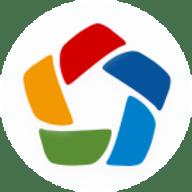 2021河北人社公共平台app官方版v9.2.10安卓版