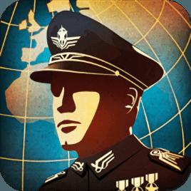 世界征服者4破解版无限勋章v1.2.50
