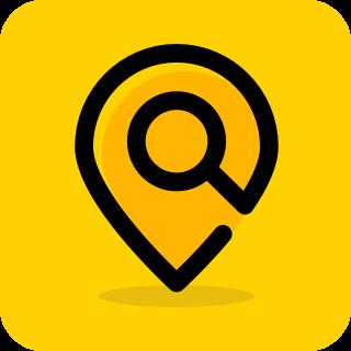 定位大师app2021最新无限制永久免费版v3免费版